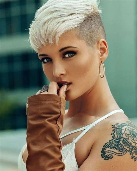 hairstyles and color short newest hairstyles haircuts and hair colors for short