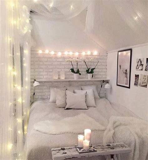 decorating ideas bedroom walls best 25 bedroom ideas on rooms