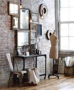 af mobili pi 249 di 25 fantastiche idee su mobili in stile industriale