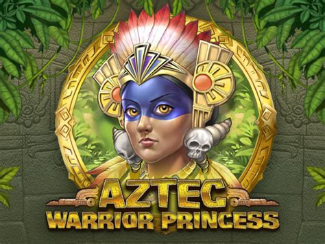 aztec a captivating guide to aztec history and the alliance of tenochtitlan tetzcoco and tlacopan books casumo bonus aztec warrior princess by play n go slot review