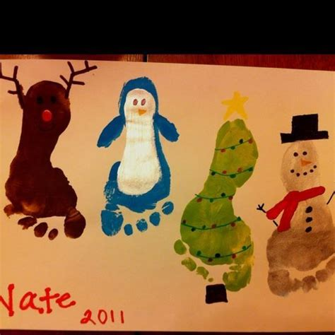 christmas papercraft projects for ks2 s pet ideas inspiration for early years eyfs key stage 1 ks1 and key stage 2