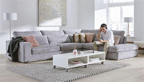 sofa kinderzimmer seats and sofas nett seats sofas zeitgen 246 ssisch