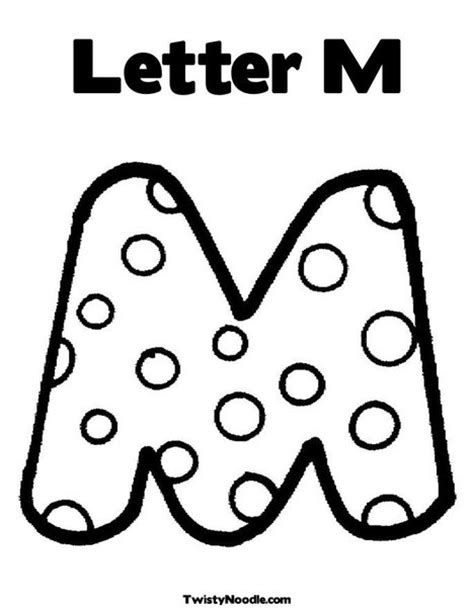 coloring pages polka dot letters polka dot bubble letters coloring page coloring pages