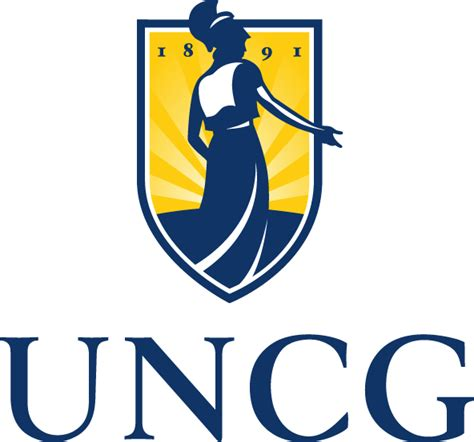 uncg colors dining options searcde 2015