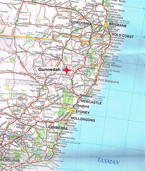 map of nsw australia nsw closed abattoirs australian abattoirs