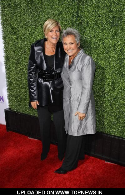 suze orman married kathy travis may 15 2012 images wallbase great