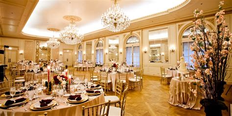 hotel wedding venues northern california the westgate hotel weddings get prices for wedding venues in ca