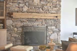 fireplace stacked stacked fireplace pictures 40 fireplace designs