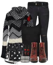 Cute fall outfits for high school be modish