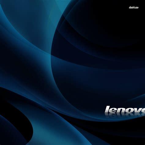 wallpapers for lenovo desktop lenovo desktop wallpaper wallpapersafari