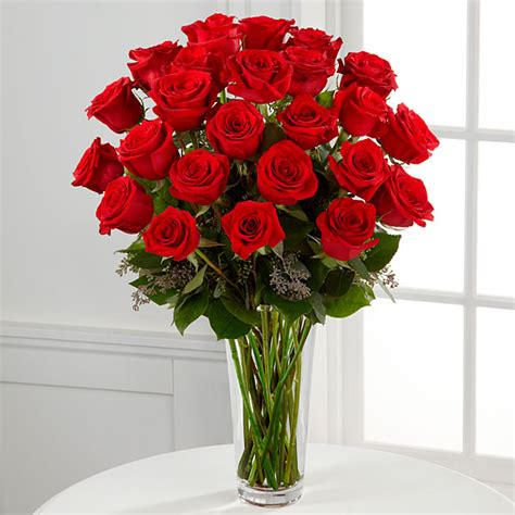 Send Roses by Send Roses Delivery Stem Roses Autos Post