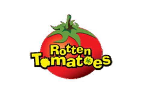 Or Rotten Tomatoes Rotten Tomatoes Logos Quiz Answers Logos Quiz
