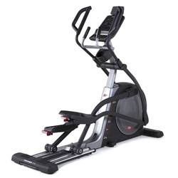 proform trainer 7 0 elliptical pfevel10716 home fitness