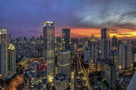 Jakarta B by Jakarta Be Kidding Me Gets 400m Tax Bill From
