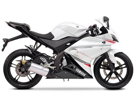 Schnellstes 125er Motorrad by Welche 125er W 252 Rdet Ihr Eher Fahren Aussehen Undso