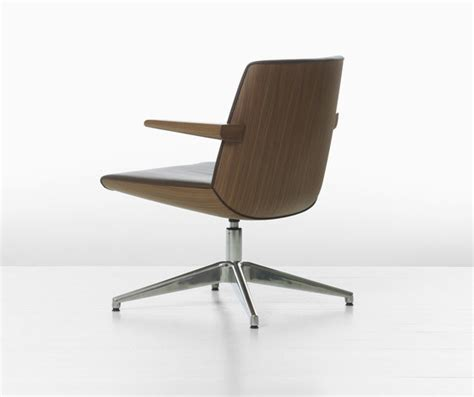 clamshell chair collection by geiger clamshell conference