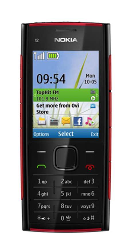 5 megapixel camera phone nokia x2 5 megapixel camera phone at rs 5000 wow