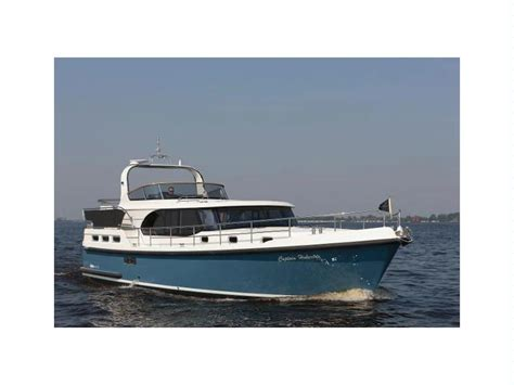 motorboot jetten jetten 44 ac in niederlande motorboote gebraucht 53485