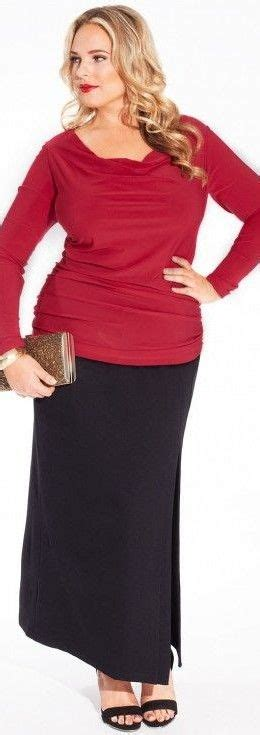 wardrobe choices for women over 60 299 best fall fashion for women over 40 50 60 images