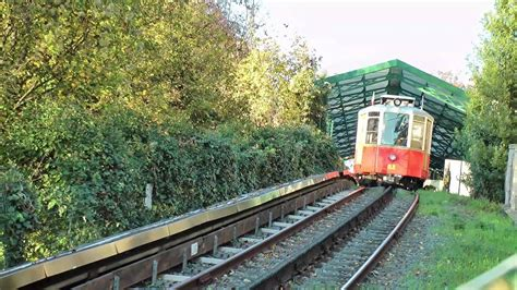 ferrovia a cremagliera torino trenino a cremagliera sassi superga