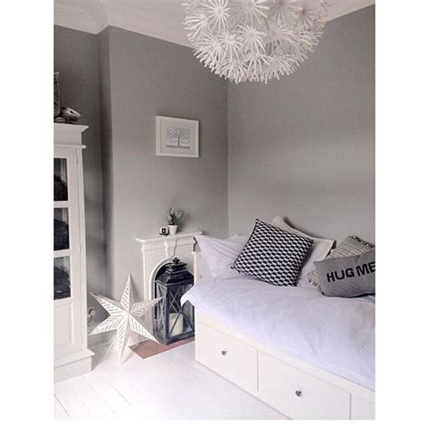 Spare Bedroom Hacks 25 Best Ideas About Ikea Daybed On White