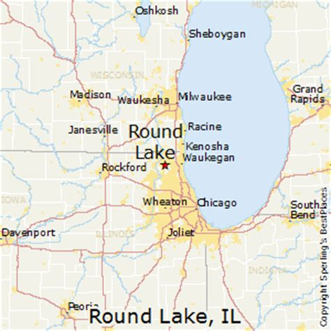 houses for sale in round lake il best places to live in round lake illinois
