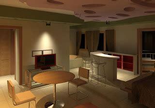 iluminacion puntual interiores 3