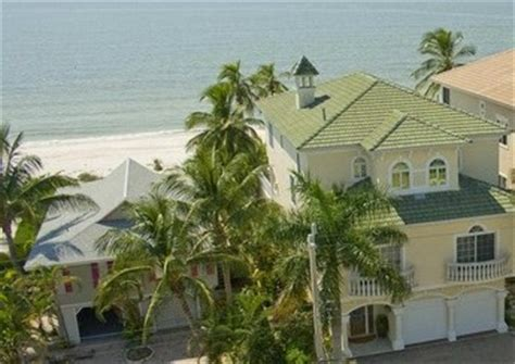 Beachfront Cottages Florida by Fort Myers Fl Last Call For These Charming