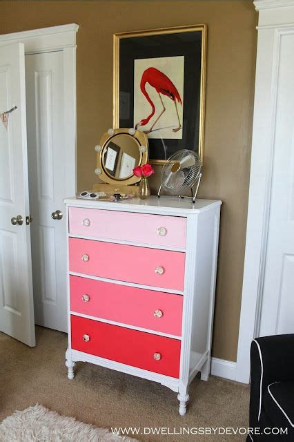 girls bedroom dressers 25 best ideas about ikea dresser makeover on pinterest