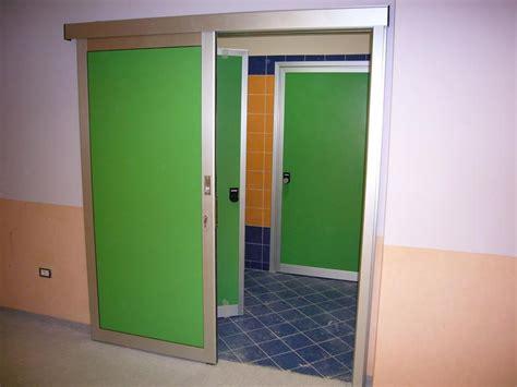porte interne per scuole porte interne in alluminio o m c m infissi roma