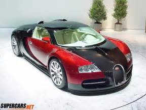 Bugatti Veyron Safety Features 10 Most Expensive Fastest And Coolest Sports Cars Page