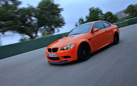bmw m3 2012 bmw m3 reviews and rating motor trend