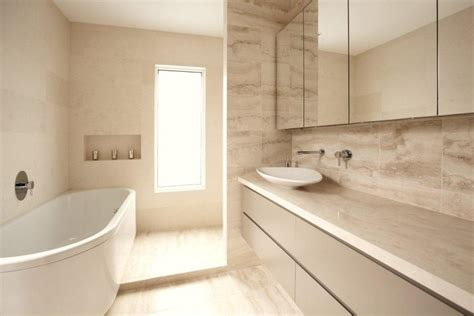 bathroom renovation ideas australia small bathroom renovation ideas australia amazing