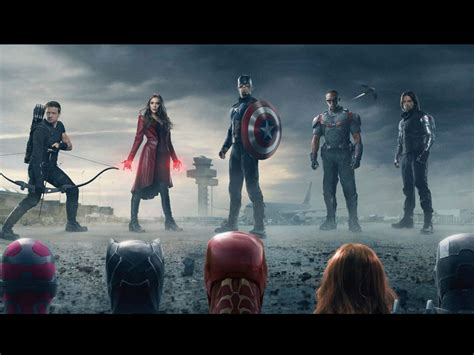 wallpaper of captain america civil war captain america civil war hq movie wallpapers captain