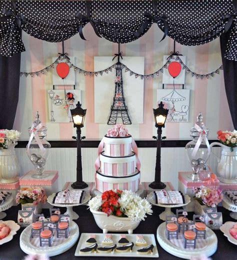 birthday themes for tweens 10 popular tween girl birthday party ideas catch my party