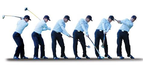 mike weir golf swing tips from the tour 2009 golf tips magazine