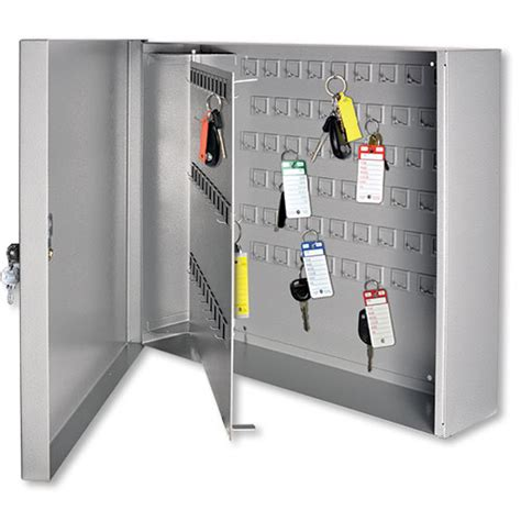 auto dealer key cabinet medium 60 key cabinet car key storage cabinets auto