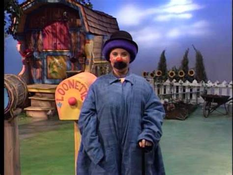 the big comfy couch season 1 the big comfy couch season 1 episode 2 pinch to grow