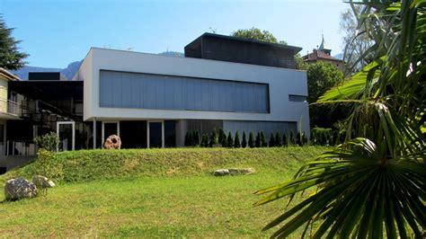 casa di cura villa sant centro di chirurgia