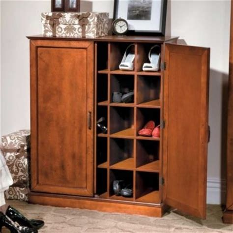 bedroom shoe storage ideas 17 best images about shoe storage ideas on