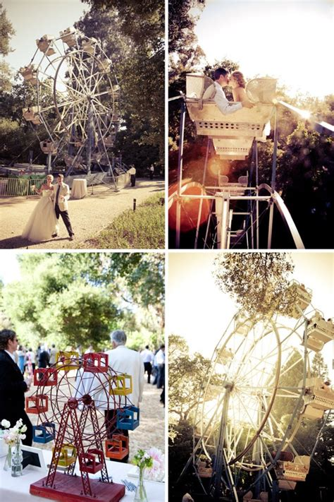 carnival themed wedding carnival themed wedding its my party pinterest