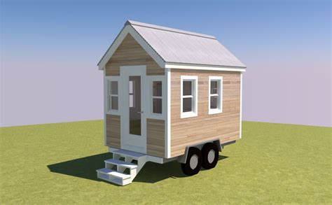 tiny home design philo 12 tiny house plans tiny house design