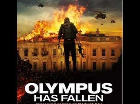 film olympus has fallen imdb olympus has fallen 2013 full movie movie pinterest