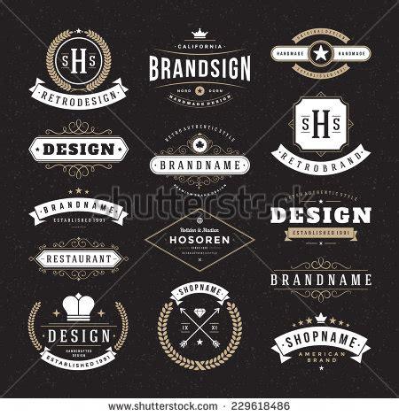 logo branding ball media