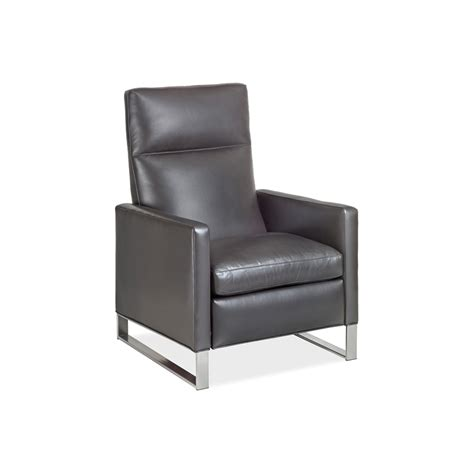 hancock moore recliner hancock and moore 7155 avett recliner discount furniture