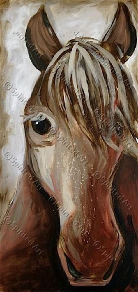 painting workshop horses 137 best images about a starry out ideas on