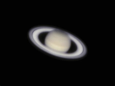 saturn len saturn with c8 planets photo gallery cloudy nights