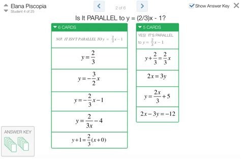 algebra tiles template algebra tiles template images free templates ideas