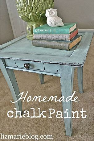 chalk paint vs acrylic paint 120 best images about chalk painted furniture on