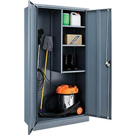 Janitorial Supply Cabinet by Cabinets Janitorial Global Janitorial Cabinet Cabinet